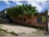 kuba-2011-2-33