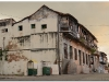 kuba-2011-2-9