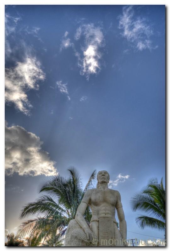 Kuba 2011 3 (17)