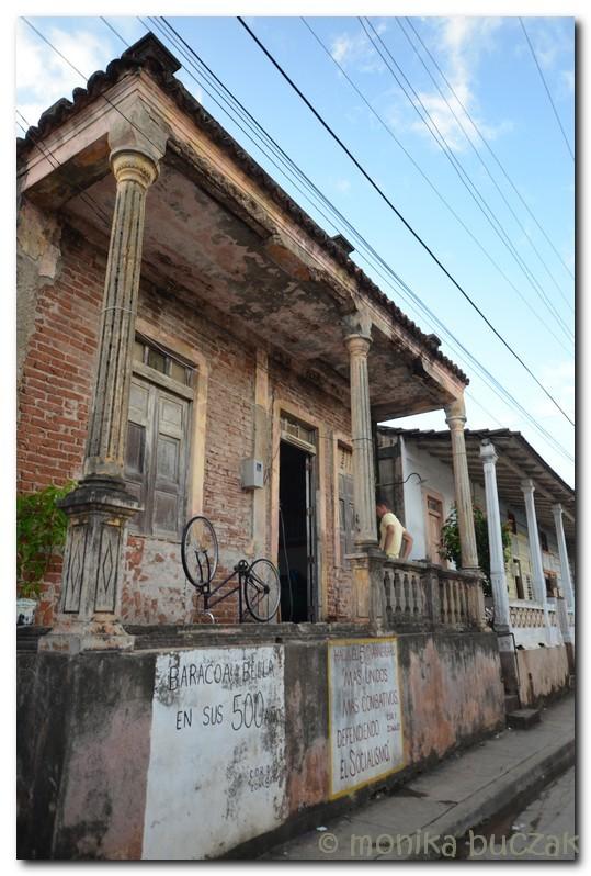 Kuba 2011 3 (18)
