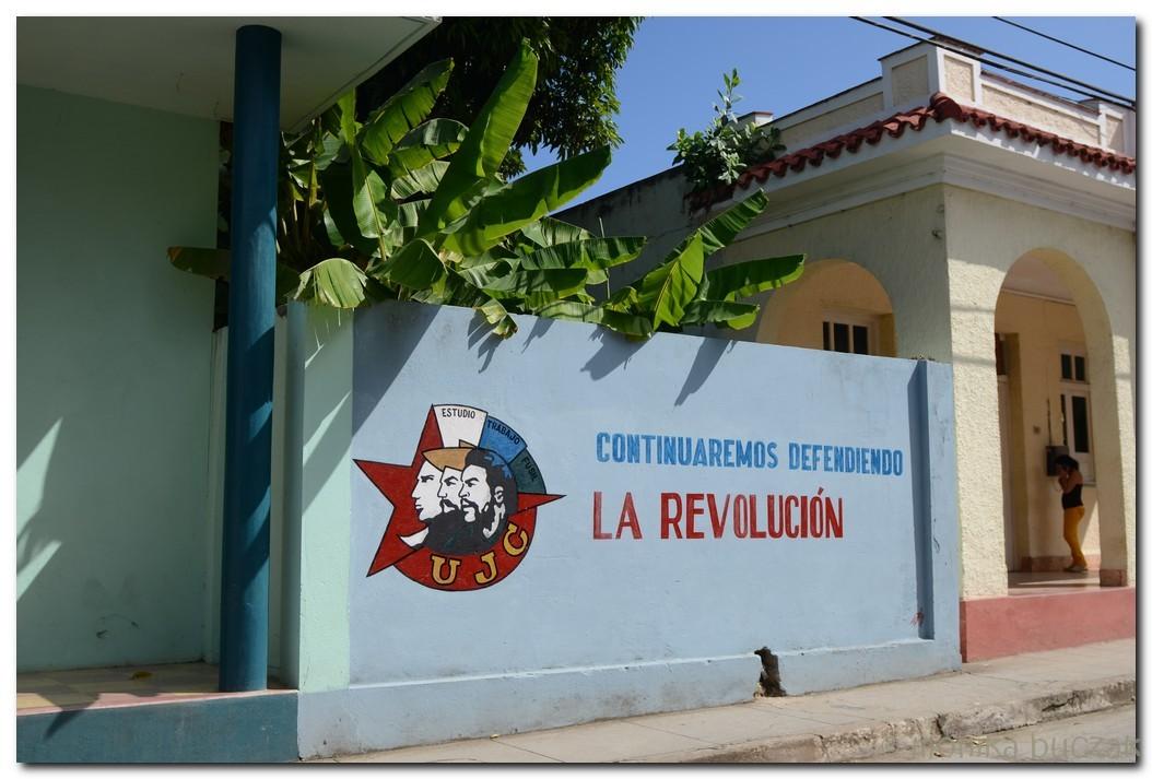 Kuba 2011 3 (20)