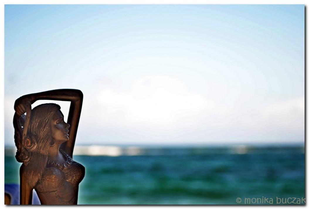 Kuba 2011 3 (22)
