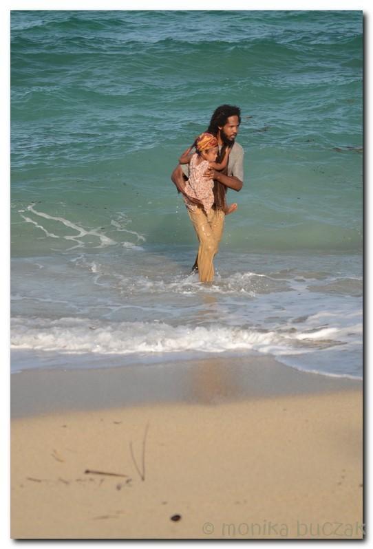 Kuba 2011 3 (29)