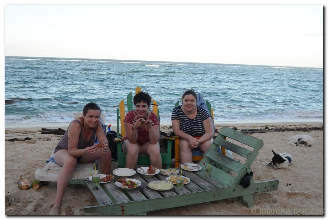 Kuba 2011 3 (34)