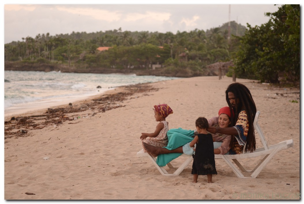 Kuba 2011 3 (44)