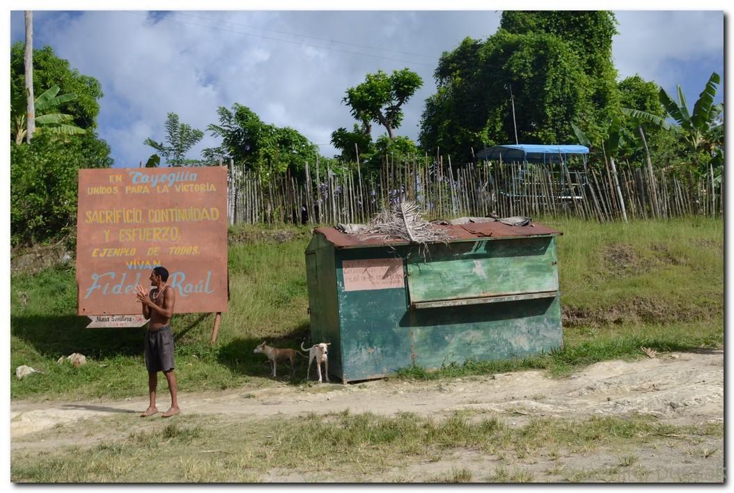 Kuba 2011 3 (47)