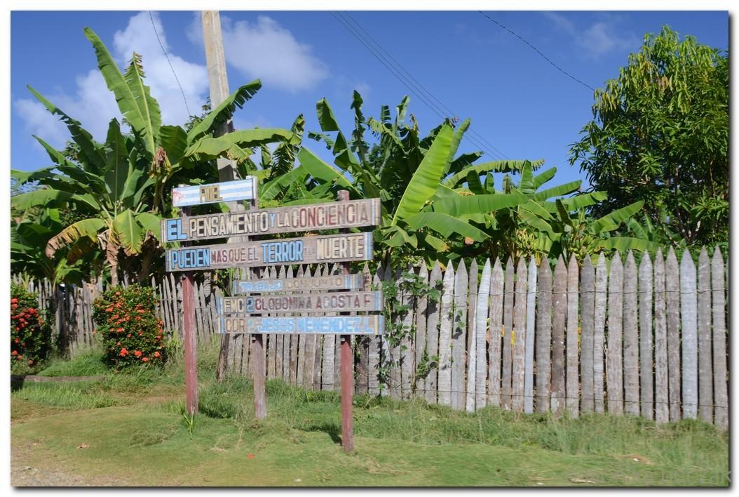 Kuba 2011 3 (48)