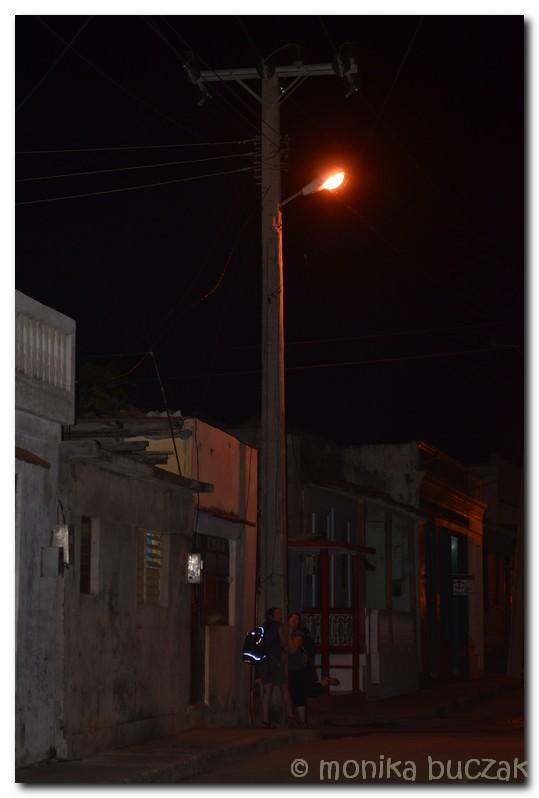 Kuba 2011 3 (54)