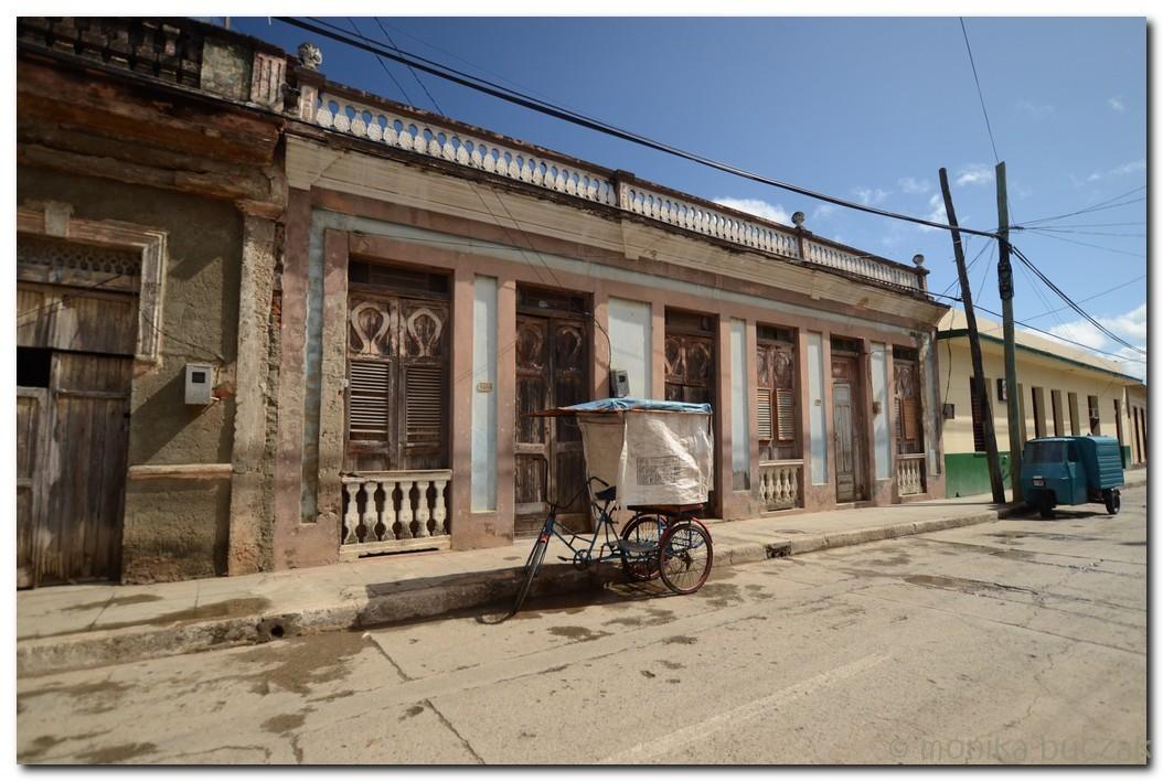 Kuba 2011 3 (56)