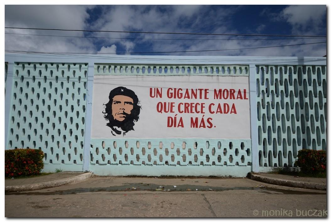 Kuba 2011 3 (59)