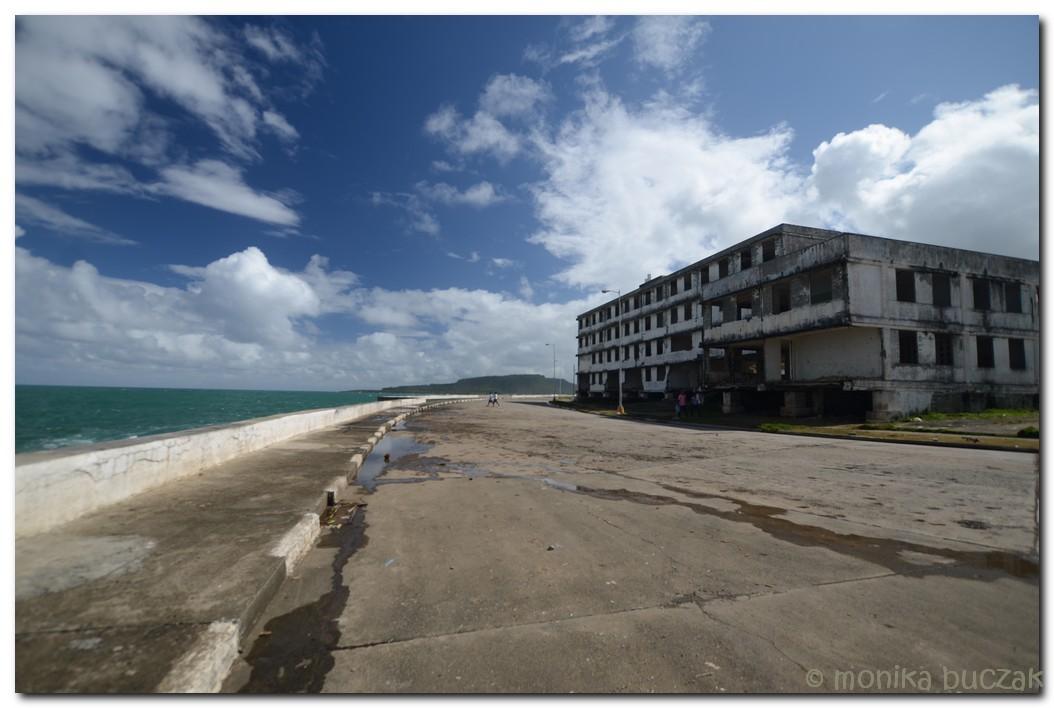 Kuba 2011 3 (60)