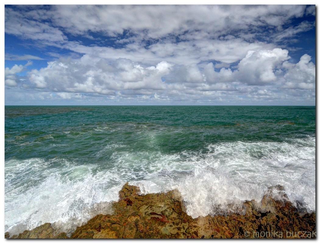Kuba 2011 3 (61)