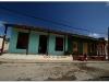 Kuba 2011 3 (57)