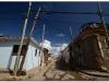 Kuba 2011 3 (58)