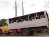 Kuba 2011 3 (52)