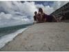 Kuba 2011 3 (62)