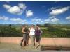 20111201-Kuba-Vinales-4