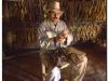 20111201-Kuba-Vinales-9