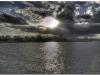 20111202-Kuba-Hawana-77_8_9_tonemapped