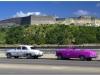 20111203-Kuba-Hawana-10