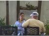 20111203-Kuba-Hawana-29