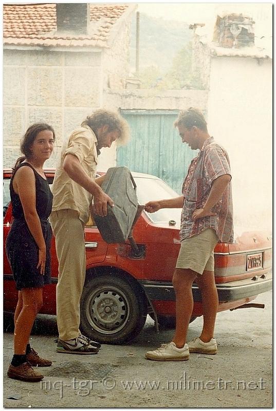 1991-1-cypr-34