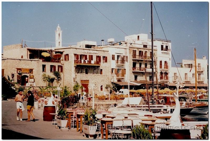 1991-1-cypr-50