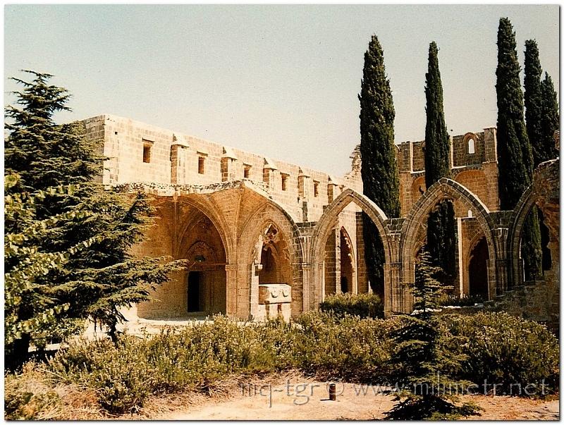 1991-1-cypr-58
