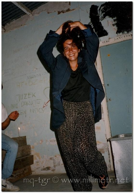 1991-1-cypr-81
