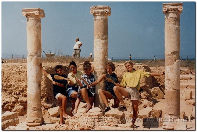 1991-1-cypr-9
