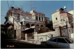1991-2-Izrael-Haifa-1
