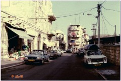 1991-2-Izrael-Haifa-4_DxO