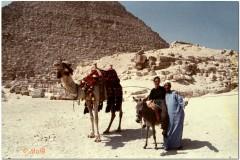1991-3-Egipt-10