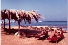 1991-3-Egipt-102