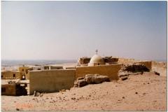1991-3-Egipt-105b