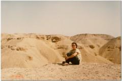 1991-3-Egipt-107b