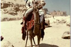 1991-3-Egipt-11