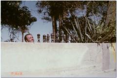 1991-3-Egipt-111_DxO