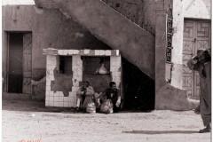 1991-3-Egipt-111d_DxO