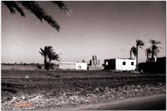 1991-3-Egipt-112