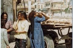 1991-3-Egipt-112d_DxO_DxO