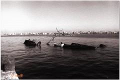 1991-3-Egipt-114