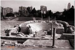 1991-3-Egipt-116