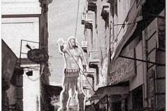 1991-3-Egipt-117_DxO