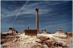 1991-3-Egipt-118