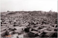 1991-3-Egipt-126