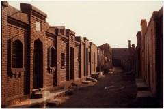 1991-3-Egipt-126c