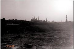 1991-3-Egipt-127