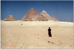 1991-3-Egipt-13