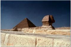 1991-3-Egipt-14